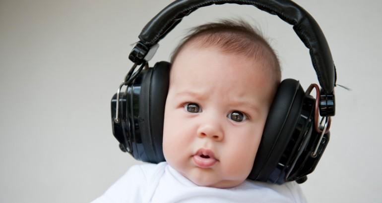 baby_wearing_headphones