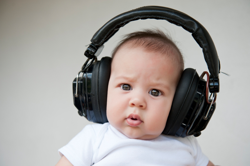 baby_wearing_headphones
