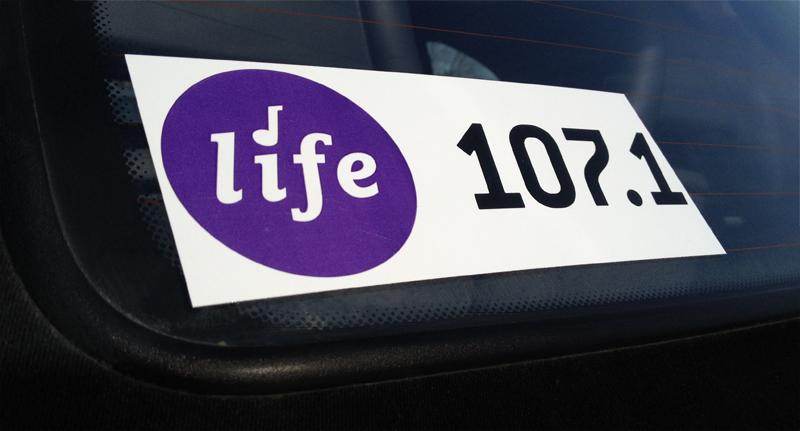 window_sticker_on_car107