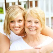 daughter-and-mom1
