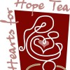 hearts for hope tea logo_wide