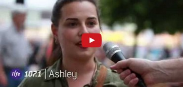 Ashley 2 featured image for VIDEO