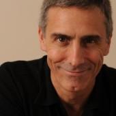 Patrick Albanese2